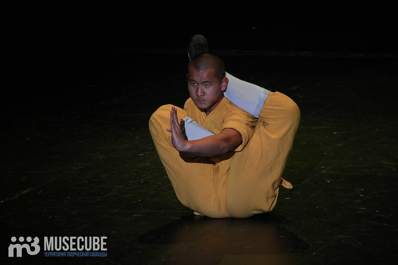 Shaolin'_063