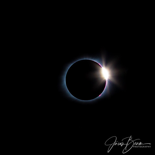 2017-0821_143934_0955_2017_Solar_Eclipse_Oconee_Nuclear_Power_Plant_Seneca_SC | by JasonBeam