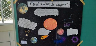 Planeta - 6º ano (mar/2019)