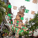 Parish of Our Lady of Guadalupe por cookedphotos