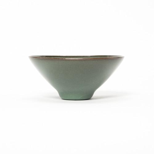 Tasse en céladon de M. Yen TY-9 - Tie Tai