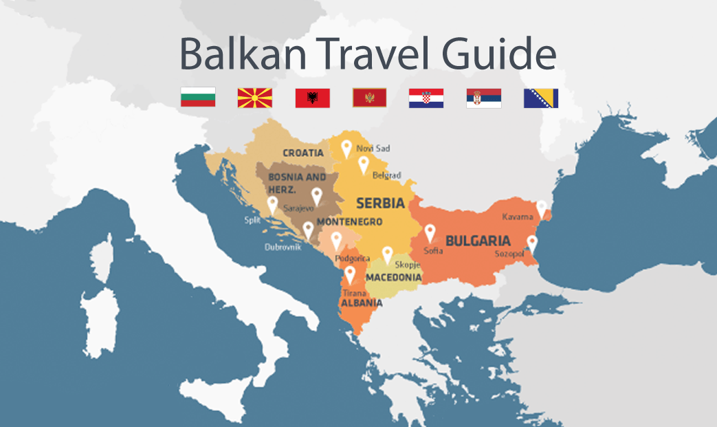 backpacking-the-balkans-travel-guide-for-balkan-tour