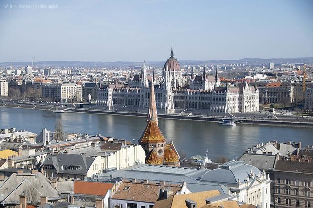 20190407-Unelmatrippi-Budapest-DSC0101