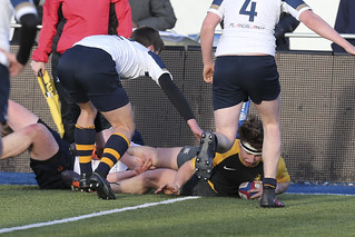 U15CupSF_Welly_Whit_P165 | by Wellington College