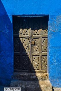Arequipa | by Photo Peru Stock