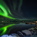 NORTHERN LIGHT by LucaCandido