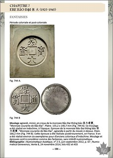 IMPERIAL COINS OF ANNAM sample page3