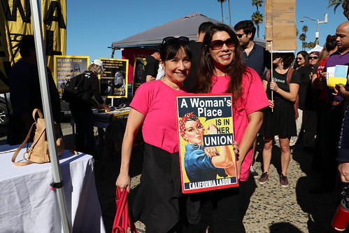 IMG_4331   by San Diego and Imperial Counties Labor Council