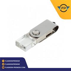 Souvenir Flashdisk USB Promosi 102