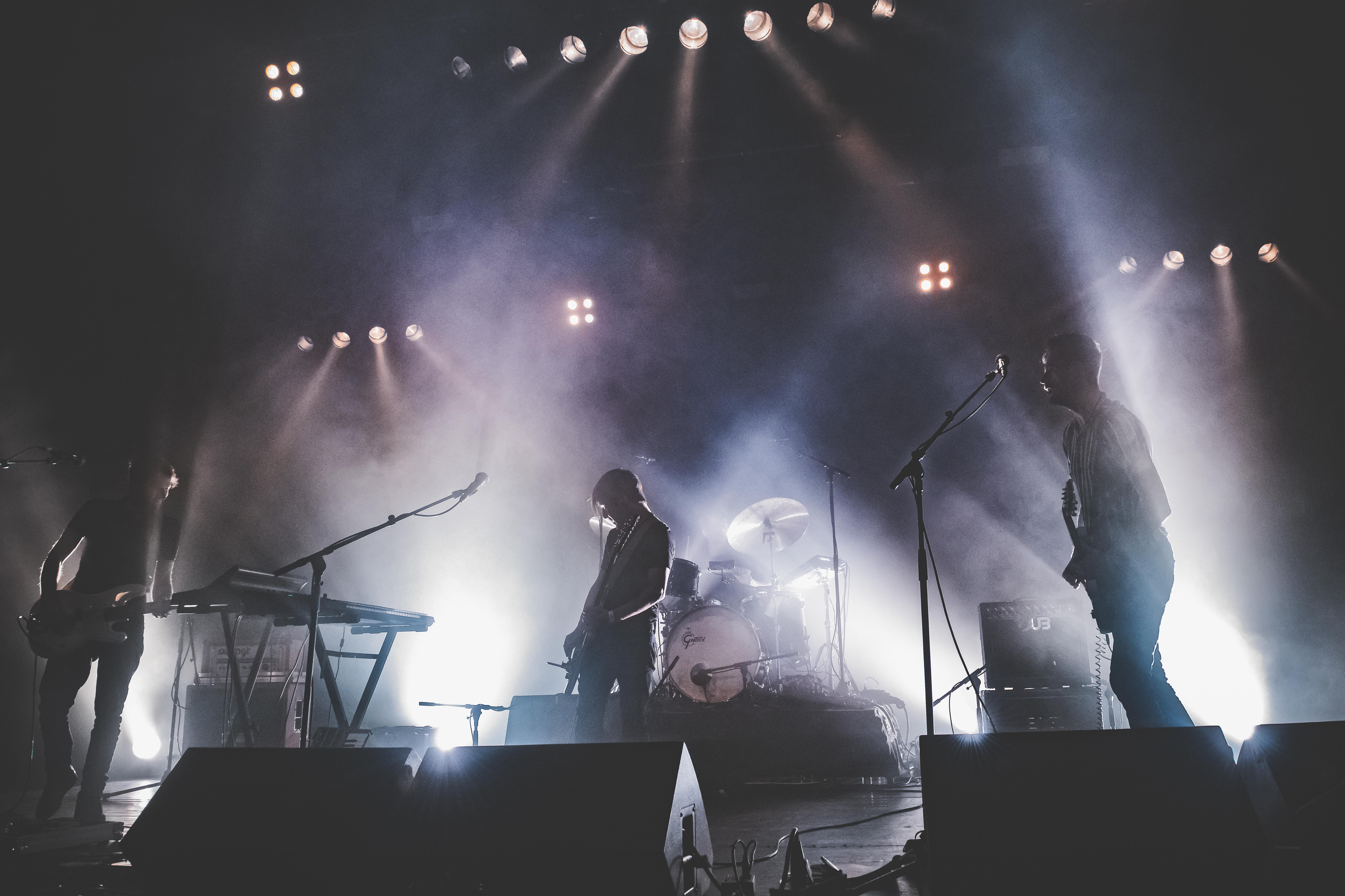 20190209_Psycho_44_WAO_Zaal_Trix_Antwerpen_Tom_Leentjes-1
