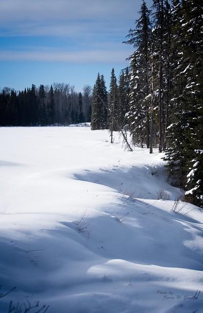 Eskers_Provincial_Park_06