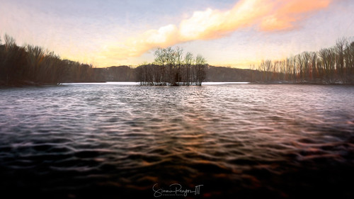 2019 cheshire connecticut connecticutphotographer d750 february fortnathanhale landscapephotographer longexposure naturephotographer newengland newhaven nikon northeast panorama pier winter digital reservoir water greatphotographers