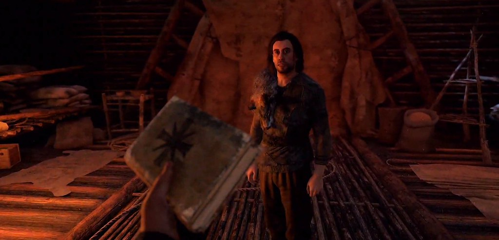 Far Cry New Dawn Ethan And The Book Of Madness Www Onean Flickr