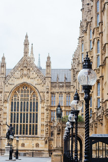 Houses of Parliament | by THEMACGIRL*