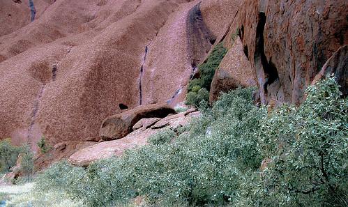 Uluru_30.jpg