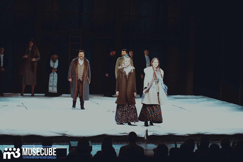 teatr_olega_tabakova-38