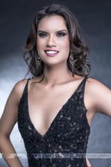 Hilaryn Vilchez