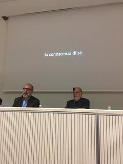 71   by CentroScienza