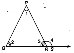 Lines and Angles Class 9 Notes Maths Chapter 4 20