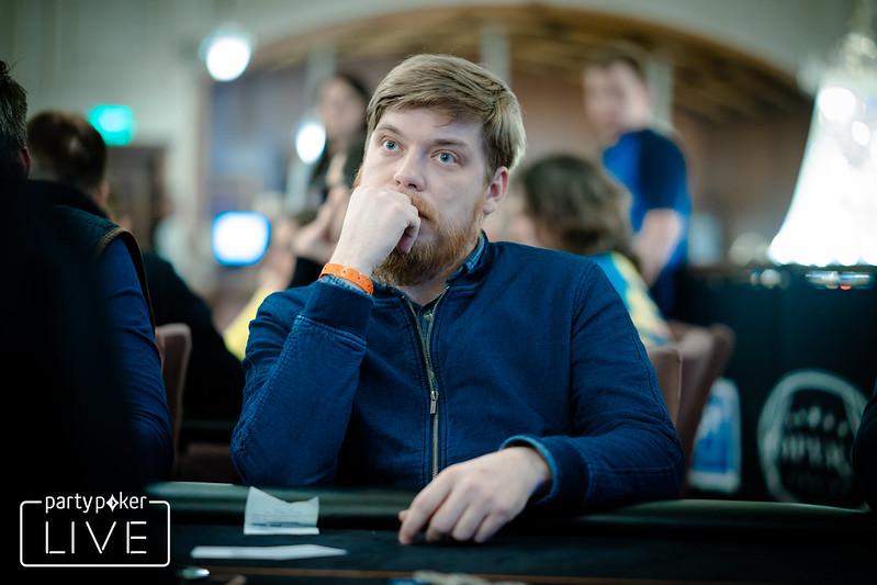 Можно ли играть в интернет казино в россии