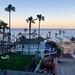 Catalina Island, CA by - Adam Reeder -