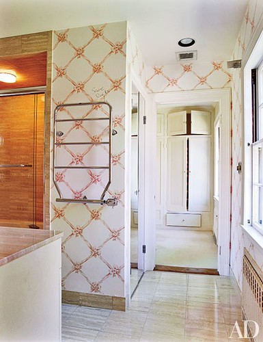 before-after-bathrooms-011