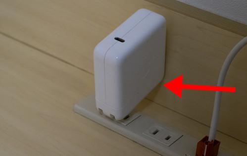 モバイル USB-ACタップ ミヨシ IPA-24AC3_02