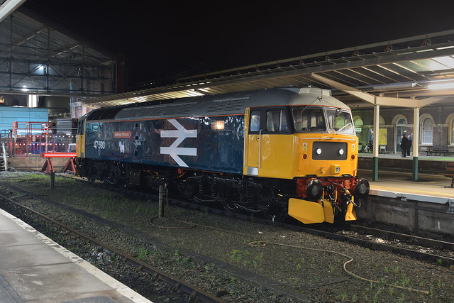 47593-Chester-11.2.19