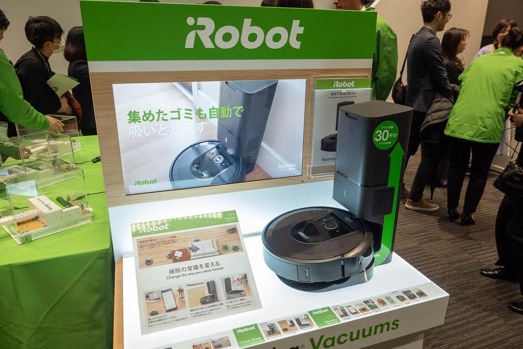 Roomba-58