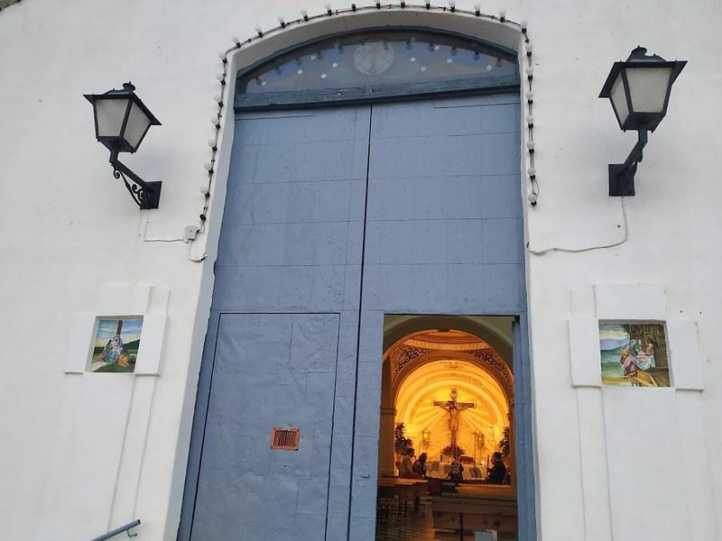 (2019-02-23) Ensayo en la Ermita - José Vicente Romero Ripoll (8)