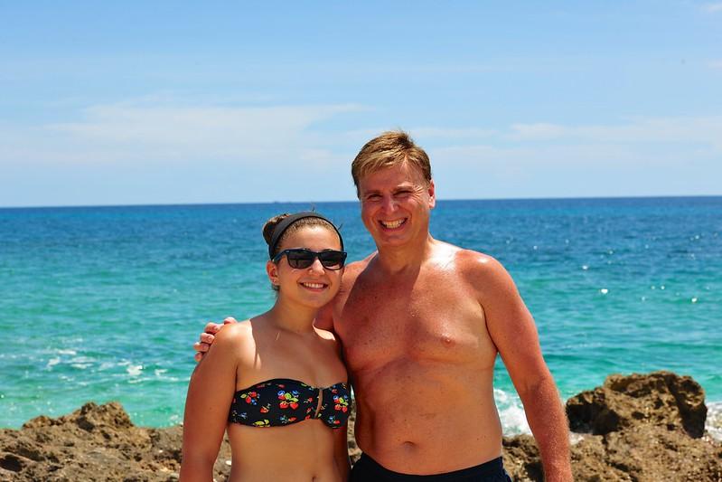 G-July 11th 2012 La Boca Diving Pedro 2439