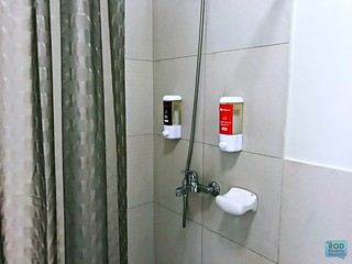 Reddoorz Hotel 24 RODMAGARU | by rodmagaru