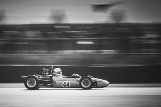 Goodwood 77MM | by Harry_S