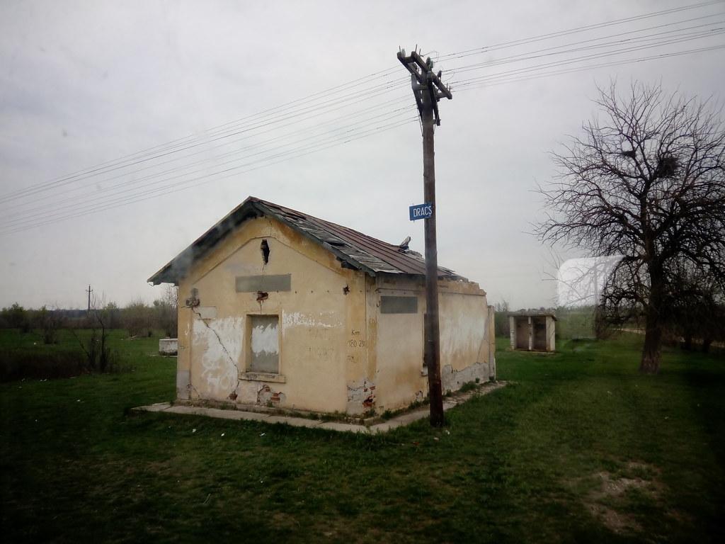 907 : Rosiori Nord - Costesti - Pagina 20 32620744757_159910c140_b