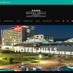 FireShot Capture 047 - Hotel Hills – Congress & Termal spa resort - http___hotelhills.ba_en_home_