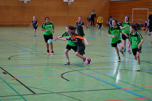 E2 07.04.19 Gundelfingen-SGWD Foto Thorolf Clemens (34)