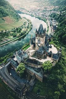 Germany | by j-roc2