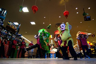 Name: jing-wo-lion-dance-012-20190126 | by goldenjadephoto