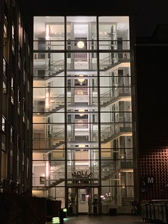 Demenscenter Nørrebro