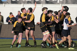 U15CupSF_Welly_Whit_P172 | by Wellington College