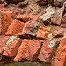 <p><a href=&quot;http://www.flickr.com/people/beqi/&quot;>beqi</a> posted a photo:</p>&#xA;&#xA;<p><a href=&quot;http://www.flickr.com/photos/beqi/33724286278/&quot; title=&quot;Ancient brickery&quot;><img src=&quot;https://live.staticflickr.com/7853/33724286278_f9bbc89f8f_m.jpg&quot; width=&quot;240&quot; height=&quot;160&quot; alt=&quot;Ancient brickery&quot; /></a></p>&#xA;&#xA;<p>These uneven, handmade bricks forming the arch of a doorway in Raglan Castle could be considered original to the structure.<br />&#xA;<br />&#xA;Original D72_3622</p>