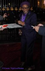 Bafta Awards à Londres le 10 février 2019
