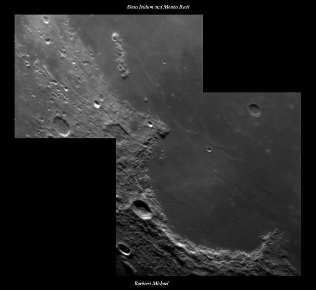 sinus riridum e montes recti 19012016