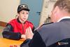 2019.04.06 - Wissenstest + Wissensspiel Feuerwehrjugend - Bezirk Spittal-4.jpg