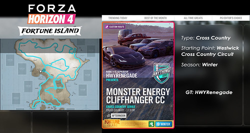 Monster_Energy_Cliffhanger_CC | by Tyler_Duncan