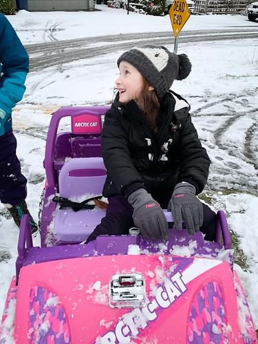 20190208 snowzilla-3 | by schnell foto