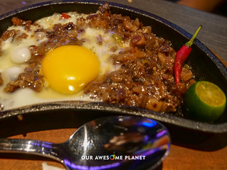 Hard Rock Cafe Manila-35.jpg | by OURAWESOMEPLANET: PHILS #1 FOOD AND TRAVEL BLOG