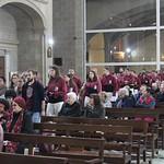 Santa Eulàlia 2019 Jordi Rovira (2)