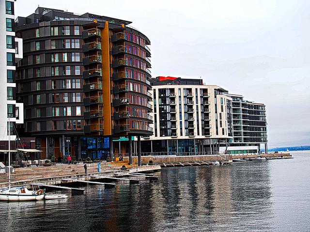 247 Oslo / Norway