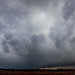 032319 - First Chase of 2019 018 (Pano) by NebraskaSC Severe Weather Photography Videography